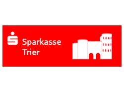 Sparkasse Trier